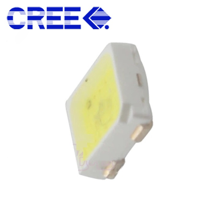 5W CREE MLE High Power LED SMD Emitter Warm Neutral White/ Blue/Green